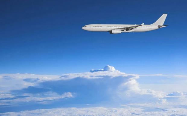 Tužit će Germanwings jer ga nisu pustili u avion zbog kašnjenja, a drugog putnika jesu