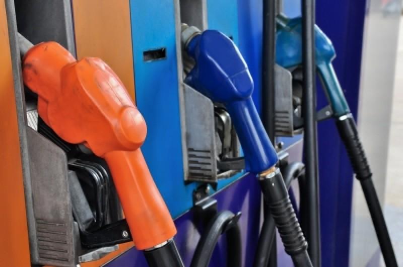Pojeftinilo gorivo, evo gdje ćete najmanje platiti