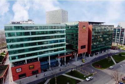 Europska unija uvodi red u prijevozništvo - sastanak UETR direktorija u Zagrebu