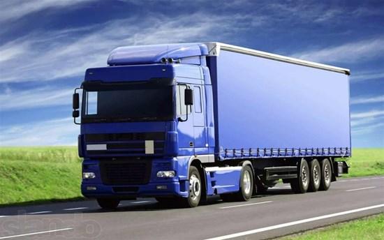 'Kako bi domaći prijevoznici lakše konkurirali stranim, nužne su promjene'